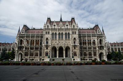 Hungary day 2