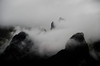 "Taken at Latitude/Longitude:46.609488/7.367195. 0.70 km North-West Weissenbach Bern Switzerland <a href=""http://www.geonames.org/maps/google_46.609488_7.367195.html""> (Map link)</a>"