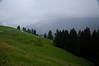 "Taken at Latitude/Longitude:46.594243/7.350930. 2.06 km East Ober Rohrmoos Bern Switzerland <a href=""http://www.geonames.org/maps/google_46.594243_7.350930.html""> (Map link)</a>"