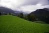 "Taken at Latitude/Longitude:46.609555/7.367103. 0.71 km North-West Weissenbach Bern Switzerland <a href=""http://www.geonames.org/maps/google_46.609555_7.367103.html""> (Map link)</a>"