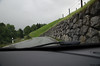 "Taken at Latitude/Longitude:46.607985/7.366162. 0.71 km West Weissenbach Bern Switzerland <a href=""http://www.geonames.org/maps/google_46.607985_7.366162.html""> (Map link)</a>"