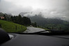 "Taken at Latitude/Longitude:46.606740/7.365292. 0.74 km West Weissenbach Bern Switzerland <a href=""http://www.geonames.org/maps/google_46.606740_7.365292.html""> (Map link)</a>"