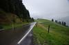 "Taken at Latitude/Longitude:46.593843/7.349928. 1.99 km East Ober Rohrmoos Bern Switzerland <a href=""http://www.geonames.org/maps/google_46.593843_7.349928.html""> (Map link)</a>"