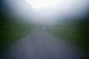"Taken at Latitude/Longitude:46.752782/8.307507. 0.67 km South-West Schwarzenthal Bern Switzerland <a href=""http://www.geonames.org/maps/google_46.752782_8.307507.html""> (Map link)</a>"