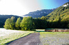 "Taken at Latitude/Longitude:46.714682/8.199183. 0.23 km South Rohrmatten Bern Switzerland <a href=""http://www.geonames.org/maps/google_46.714682_8.199183.html""> (Map link)</a>"