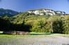 "Taken at Latitude/Longitude:46.714615/8.202718. 0.31 km South-East Rohrmatten Bern Switzerland <a href=""http://www.geonames.org/maps/google_46.714615_8.202718.html""> (Map link)</a>"