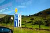 "Taken at Latitude/Longitude:47.646048/16.123703. 0.69 km South-East Warth Lower Austria Austria <a href=""http://www.geonames.org/maps/google_47.646048_16.123703.html""> (Map link)</a>"