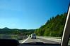 "Taken at Latitude/Longitude:47.663563/16.126107. 0.79 km East Witzelsberg Lower Austria Austria <a href=""http://www.geonames.org/maps/google_47.663563_16.126107.html""> (Map link)</a>"