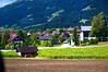 "Taken at Latitude/Longitude:47.560503/13.920877. 0.75 km South-East Rödschitz Styria Austria <a href=""http://www.geonames.org/maps/google_47.560503_13.920877.html""> (Map link)</a>"