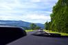 "Taken at Latitude/Longitude:47.552035/13.969278. 0.32 km North-West Krungl Styria Austria <a href=""http://www.geonames.org/maps/google_47.552035_13.969278.html""> (Map link)</a>"