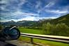 "Taken at Latitude/Longitude:47.560062/14.259500. 1.02 km South-East Auf der Leiten Styria Austria <a href=""http://www.geonames.org/maps/google_47.560062_14.259500.html""> (Map link)</a>"