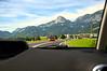 "Taken at Latitude/Longitude:47.560565/14.258945. 0.95 km South-East Auf der Leiten Styria Austria <a href=""http://www.geonames.org/maps/google_47.560565_14.258945.html""> (Map link)</a>"