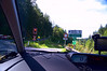 "Taken at Latitude/Longitude:47.599542/13.770828. 0.90 km South Lerchenreith Styria Austria <a href=""http://www.geonames.org/maps/google_47.599542_13.770828.html""> (Map link)</a>"