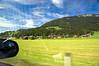 "Taken at Latitude/Longitude:47.569082/13.849363. 0.27 km North Pichl bei Aussee Styria Austria <a href=""http://www.geonames.org/maps/google_47.569082_13.849363.html""> (Map link)</a>"
