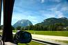 "Taken at Latitude/Longitude:47.527570/14.093578. 1.00 km South-East Rantenstein Styria Austria <a href=""http://www.geonames.org/maps/google_47.527570_14.093578.html""> (Map link)</a>"