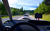 "Taken at Latitude/Longitude:47.543810/14.024117. 0.81 km South Zlem Styria Austria <a href=""http://www.geonames.org/maps/google_47.543810_14.024117.html""> (Map link)</a>"