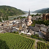 Bacharach (Feature Photo)