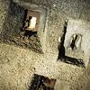 Bunkers 10