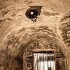 Bunkers 07