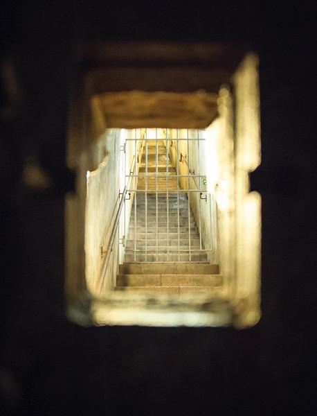 Bunkers 11