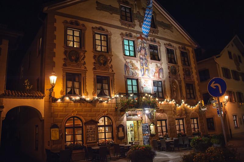 Garmisch 13