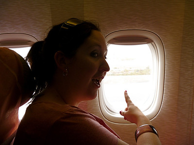 I have seen Dubai now!