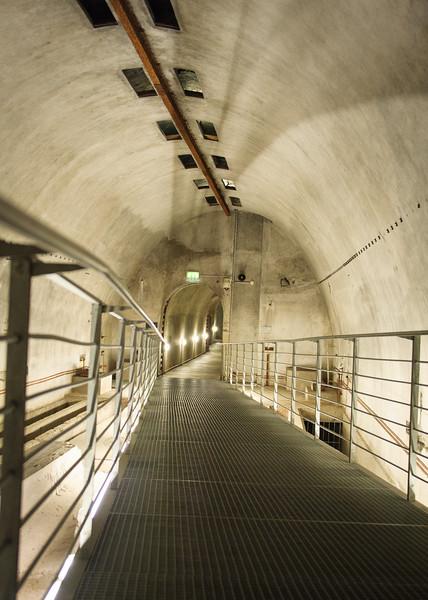 Bunkers 08