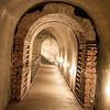 Bunkers 04