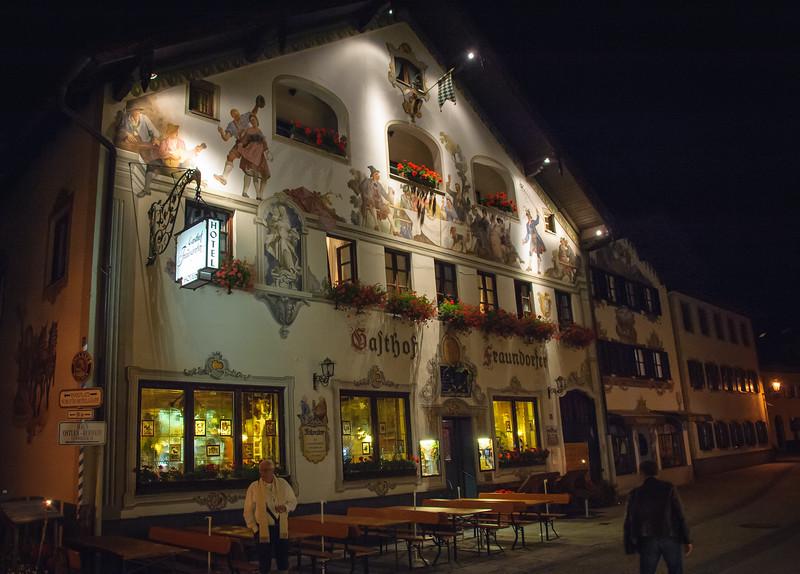 Garmisch 12