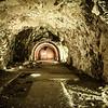 Bunkers 02