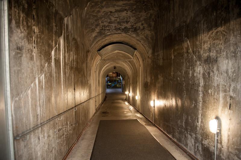 Bunkers 01