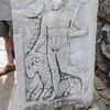 Mercury - god of commerce