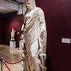 "<a href=""http://en.wikipedia.org/wiki/Asclepius"" target=""_blank"">Asclepius</a>"