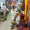 "Tea inside the <a href=""http://en.wikipedia.org/wiki/Grand_Bazaar,_Istanbul"" target=""_blank"">Grand Bazaar</a>"