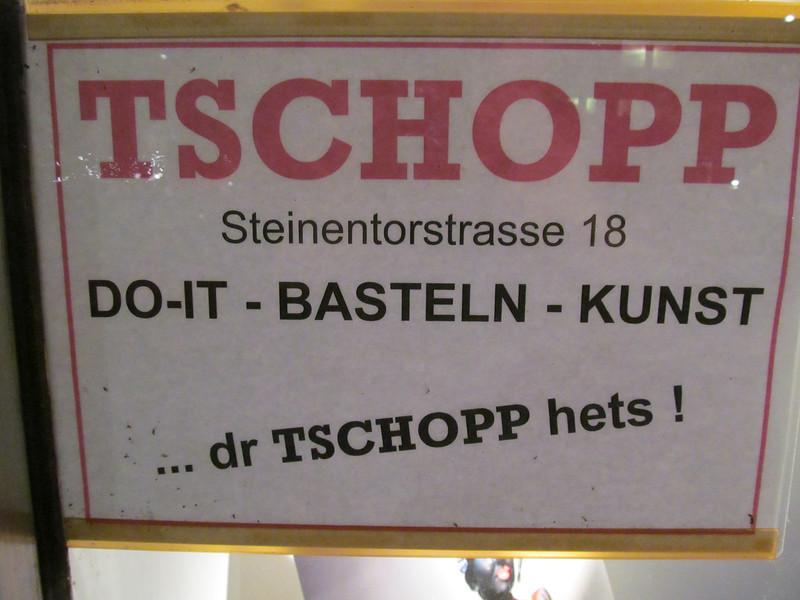 """<a href=""""http://www.tschopp-creativcenter.ch/"""">http://www.tschopp-creativcenter.ch/</a>"""