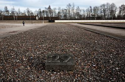 Dachau, Germany, 29