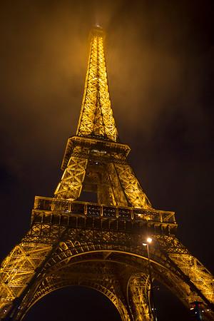 Europe 2014 - Paris, France & Rome, Italy