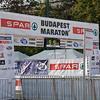 Another Marathon, Budapest