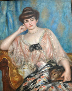 National Gallery of Art (Renoir)