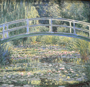 National Gallery of Art (Monet)