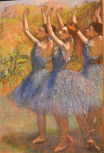 National Gallery of Art (Degas)