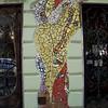 Artt Deco Tile Work, Bratislava