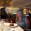 Happy Birthday, Julie!