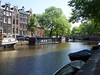 Day 17 Disembark Amsterdam  019