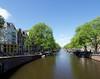 Day 17 Disembark Amsterdam  023