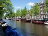 Day 17 Disembark Amsterdam  020
