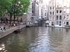 Day 18 Amsterdam  156