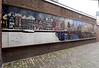 Day 18 Amsterdam  004