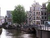 Day 18 Amsterdam  161