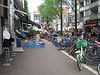Day 18 Amsterdam  122